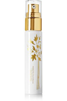 Luxe! Anti-aging Defense Hand Sanitizer.