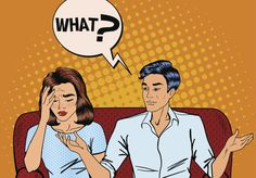 Como conseguir o amor e mais matches no Tinder na era dos algoritmos