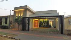 casa lindissima vila alba – Pesquisa Google Garage Doors, Mansions, House Styles, Outdoor Decor, Home Decor, Arquitetura, Houses, Decoration Home