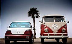 2015 Vw bulli bus Volkswagen camper cambervan kombi