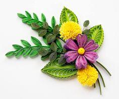 """Polubienia: 249, komentarze: 12 – Kasia Wojtasik (@art_life_kasia) na Instagramie: """"Flowers is a good idea! . #hobby…"""""""