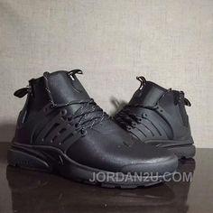 pick up 2e2b6 8dca7 Pumas Shoes, New Jordans Shoes, Adidas Shoes, Jordan Shoes For Women, Air  Jordan Shoes, Sandals Online, Puma Outfit, Air Presto, Air Jordans Women
