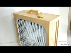 Woodworking Jigsaw Improve your workshop and indoor air quality with this easy-to-make air filter. - Improve your workshop and indoor air quality with this easy-to-make air filter. Woodworking Jigsaw, Learn Woodworking, Woodworking Crafts, Woodworking Garage, Woodworking Images, Woodworking Magazines, Woodworking Apron, Woodworking Machinery, Popular Woodworking
