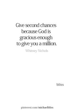 Faith Quotes, Wisdom Quotes, Words Quotes, Wise Words, Quotes To Live By, Me Quotes, Relationship Bible Quotes, Sayings, Great Quotes