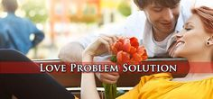 Love Problem Solution in Delhi  As of today, there are a number of people men and women who seek true love in their lives. But the result is a difference, and that is to meet people but somehow are…