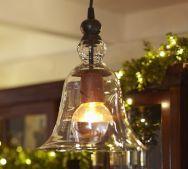 Home Lighting Fixtures & Lighting Fixtures for Home   Pottery Barn