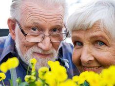 Avanços da medicina aumentam expectativa de vida para quem está na faixa dos 40 anos