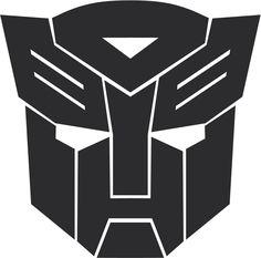 Autobot Transformers logo