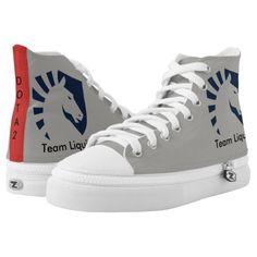 Team Liquid Shoes - https://247steam.com/product/team-liquid-shoes/