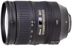 Nikon 高倍率ズームレンズ AF-S NIKKOR 28-300mm f/3.5-5.6G ED VR フルサイズ対応, http://www.amazon.co.jp/dp/B003ZX6HFG/ref=cm_sw_r_pi_awdl_fkoyub0T86QRW