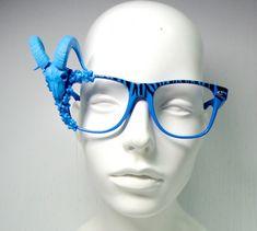timbee-lo-Gazelle eyewear
