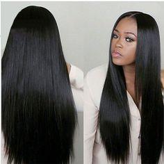 Saçlarin kapatilmasi Hair Weaving 7A grade brazilian virgin hair straight weaving 100 natural black human hair fast shipping soft brazilian straight hair 4bundles -- Bu bagli bir çam AliExpress oldugunu. Resmi tiklayarak AliExpress web sitesinde benzer urunleri bulunuz