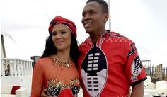 Soccer star Kagisho Dikgacoi gets hitched in secret traditional wedding