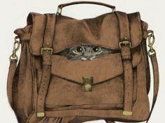 Guess Handbag Online Shopping Malaysia | The Art of Mike Mignola