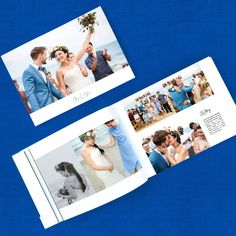 """Journi on Instagram: """"Plan on having an autumn wedding? Why not remember the best day of your life with a Journi photo book? 😍💍 PRO TIP: Create a Journi and let…"""" Wedding Photo Books, Wedding Photo Albums, Wedding Album, Wedding Book, Our Wedding, Wedding Photos, Crop Image, Beautiful Collage, Wedding Memorial"""