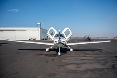 Small Airplanes, Fighter Jets, Aircraft, Vehicles, Aviation, Car, Planes, Airplane, Airplanes