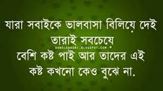 15 Best Bengali Love Quotes Images Best Love Quotes Love Crush