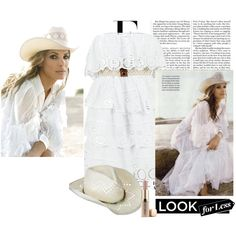 """""""Sandra bullock"""" by ivy-colon on Polyvore  the hat is from target.com"""
