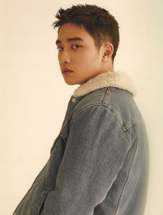 Welcome to FY!DK, your source for all information and updates regarding EXO-K's main vocal and actor Do Kyungsoo! Kyungsoo, Kaisoo, Exo Ot12, Park Chanyeol, Kris Wu, Coex Artium, Exo For Life, Kim Minseok, Actor