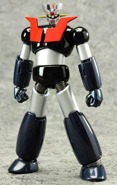 Super Robot Chogokin Mazinger Z*     http://www.amiami.com/top/detail/detail?gcode=TOY-RBT-1193=top%2Fsearch%2Flist%3Fs_keywords%3Dmazinger%24pagemax%3D100%24getcnt%3D0%24pagecnt%3D1