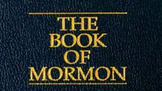 """The Book of Mormon has been described as the """"keystone"""" of The Church of Jesus Christ of Latter-day Saints. From the beginning, Church members have accepted it as scripture."""