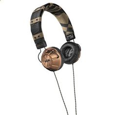 Marley Rebel On-Ear Midnight $59.99http://www.titanbookstore.com/MerchDetail.aspx?MerchID=1181891&num=0&start=1&end=16&type=1&CategoryName=Headphones%20-%20All&CatID=21633&Name=Headphones%20-%20All#.WIkDn1MrK70