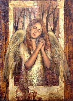 Annie Henrie Artistry...