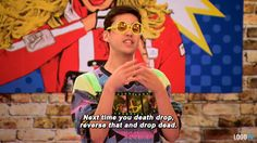 clearly you are talking about the ex-lesbian Jonas brother/current drag superstar Adore Delano. From the bars and clubs of Azusa Adore Delano Quotes, Rio Wallpaper, Rupauls Drag Race Funny, Drag Racing Quotes, Drag Race Season 6, Danny Noriega, Rupaul Drag Queen, I Adore You, Amazing Women