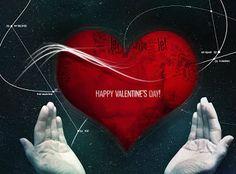 valentine photos hd