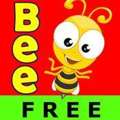 100+ Top Apps for Spelling Bee (iPhone/iPad)   AppCrawlr