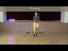 Extra Calories Burn HIIT Bodyweight Workout - YouTube