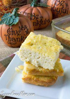 grain free cheesy cornbread4 (1 of 1)