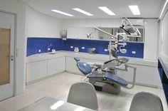 consultorio odontologico raira rolim