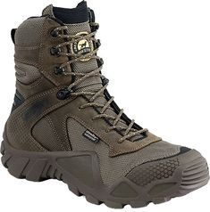 24 Sensational Mens Boots You Fit Over Your Mens Boots With Fur Tactical Shoes, Tactical Wear, Tactical Clothing, Boots And Leggings, Dress With Boots, Fur Boots, Combat Boots, Irish Setter Boots, Best Hiking Boots