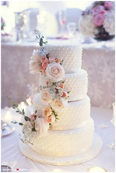 60 Amazing Wedding Cake Ideas Toronto Ontario Vintage Wedding Photography by Renaissance Studios Photography