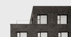 Johannes Norlander . HSB Studio 1 . Gothenburg  (1)