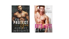 Top three clues that the kissing book you're about to read is about a hunky bad boy. Bad Boy Quotes, Kiss Books, Luxury Gifts For Women, Personalised Gifts For Friends, Broken Home, Bad Boy Aesthetic, Bedroom Eyes, Boys Life, Book Boyfriends