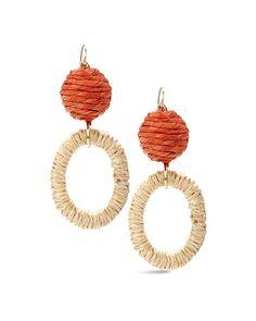 Pebble Stud Earrings in Sterling Silver, sterling silver circle earrings, silver earrings, sterling silver earrings, stud earrings - Fine Jewelry Ideas Fabric Jewelry, Wire Jewelry, Body Jewelry, Beaded Jewelry, Jewellery, Circle Earrings, Diy Earrings, Heart Earrings, Tiny Heart
