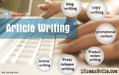 Social Media Content Marketing Writer available $195 per month; breaks down to 10 hours + per week FLEXIBLE copy writing and website ADVERTISING updates. Build your RETAIL STORE SALES, REAL ESTATE ...