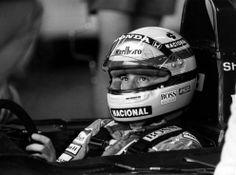 Ayrton Senna, il mito 20 anni dopo - Corriere.it