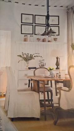 #vardagsrum #rumsavdelare