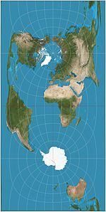 World Map Poster, Cartography, Cover Photos, Never Give Up, 21st Century, Geography, Diagram, History, Maps