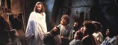 "A docudrama on the life of Jesus Christ, the ""JESUS"" film has been translated into more than 1,100 languages since its 1979 release. It remains the most translated and viewed film..."