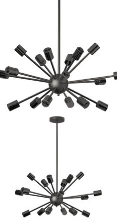 Mr16 Bulb in addition 532198880937468858 additionally Horowitz in addition Post Meridian together with Outdoor Wall Mount And Flood. on quartz light fixtures