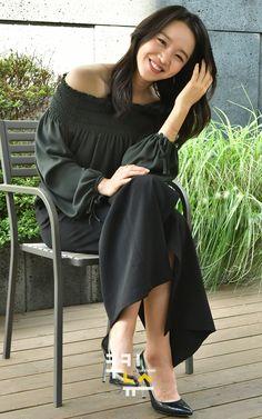 Shin Hye Sun 신혜선 - Page 6 - actors & actresses - Soompi Forums Korean Actresses, Korean Actors, Actors & Actresses, Becoming An Actress, Kdrama Actors, Park Shin Hye, Korean Celebrities, Diane Lane, Beautiful Asian Women