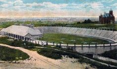 File:Syracuse-university 1919 archibald-stadium.jpg