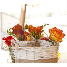 Suitemotions - Organizzazione eventi su misura Wicker Baskets, Wedding Planner, Home Decor, Wedding Planer, Decoration Home, Room Decor, Wedding Planners, Interior Design, Home Interiors