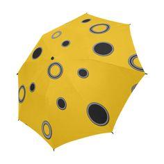 58a39ed048b21 10379 Best Parasols images in 2019   Umbrellas parasols, Umbrellas ...