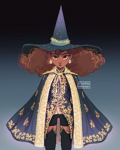 - Laia López 🍓🌙 - I saw a picture of this cape earlier and I couldn't help myself✨✨✨ edit: I found out the cape is a French court su. Amazing Drawings, Cute Drawings, Amazing Art, Character Concept, Character Art, Concept Art, Fantasy Kunst, Fantasy Art, Pretty Art