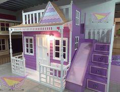 Teen girl bedroom ideas – Home Decor Designs